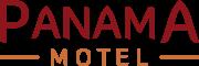 Panama Motel • Székesfehérvár